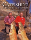 Image for Catfishing  : a practical guide