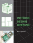 Image for Interior design drawing