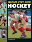 Image for Hockey  : skill, techniques, tactics