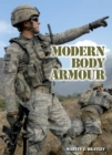 Image for Modern body armour