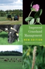 Image for Improved grassland management