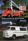 Image for VW bus and pick-up  : special models