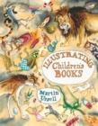 Image for Illustrating children's books