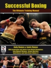 Image for Successful boxing  : the ultimate training manual