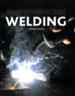 Image for Welding