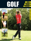 Image for Golf  : skills, training, techniques
