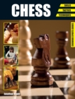 Image for Chess  : skills, tactics, techniques