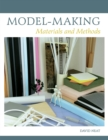 Image for Model-making: materials and methods