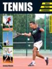 Image for Tennis  : skills, tactics, techniques