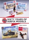 Image for Sixty years of Airfix models