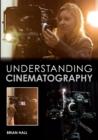 Image for Understanding cinematography
