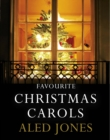 Image for Favourite Christmas carols