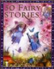 Image for 50 fairy stories