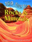 Image for Rocks & minerals