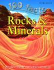 Image for Rocks & minerals