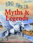 Image for Myths & legends