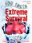 Image for Extreme survival