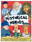 Image for Historical heroes