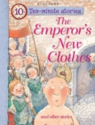 Image for The emperor's new clothes and other stories