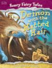 Image for The demon with the matted hair and other stories