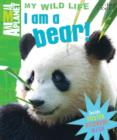 Image for Animal Planet - My Wild Life - I am a Bear!