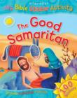 Image for The Good Samaritan