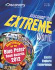 Image for Discover the extreme world