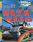 Image for Inside military machines