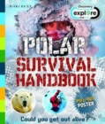 Image for Polar survival handbook