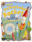 Image for The remarkable rocket and other silly stories