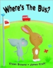 Image for Where's the bus?