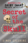 Image for Secret of the skull