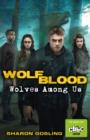 Image for Wolves among us