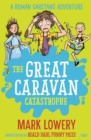 Image for The great caravan catastrophe