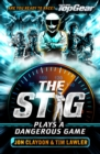 Image for The stig plays a dangerous game