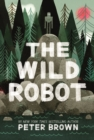 Image for The wild robot