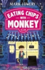 Image for Eating chips with Monkey