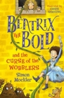 Image for Beatrix the bold and the curse of the wobblers
