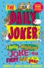 Image for The daily joker