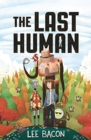 Image for The last human