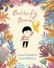 Image for Butterfly brain