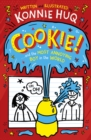 Image for Cookie! ... and the most annoying boy in the world