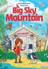 Image for Big Sky Mountain