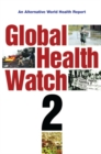 Image for Global health watch 2  : an alternative world health report