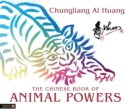 Image for The Chinese book of animal powers