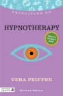 Image for Principles of hypnotherapy