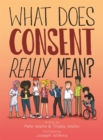 Image for What does consent really mean?