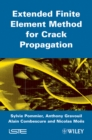 Image for Extended finite element method for crack propagation
