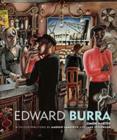 Image for Edward Burra