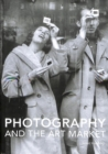 Image for Photography and the art market